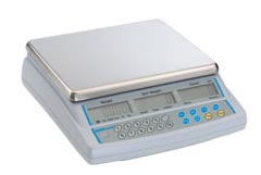 Adam Equipment CBC100a counting scale
